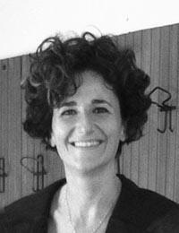 Maria Grazia Socci