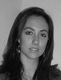 revisione legale Elena Negri